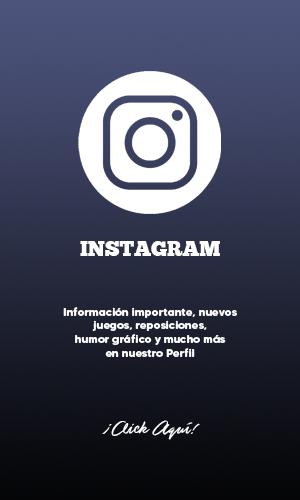 Instagram fan pague